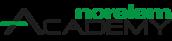 norelem Academy - Academy Schulungen